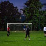 Moncoutant Football Club